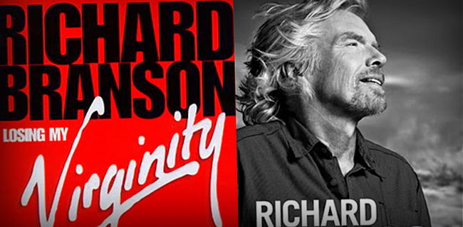 Virginity lost pdf how richard branson i my