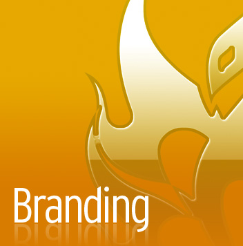 Brand Building Strategies for 'StartUp' business