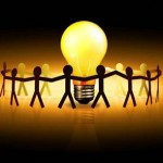 Knowledge Management: Way to  find sustainable competitive advantage