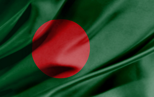 Starting a Business in Bangladesh: Procedures, Time & Costs