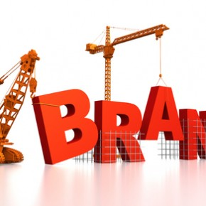 Five common branding principles we seldom practice