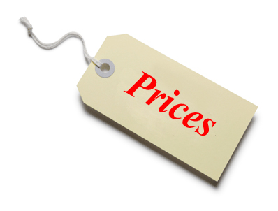 One Practical tip on Startup pricing