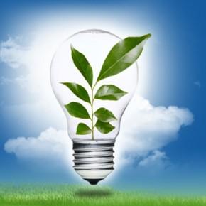 Innovation matter