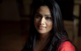"""Don't let anyone tell you can't do it – not even you"": Q & A with Maya Founder Ivy Huq Russell"