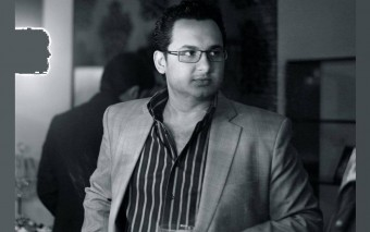 On Out-Of-Home Advertising, Creativity And Having Faith: Q & A With Numayer Mahbub Of UNICOM