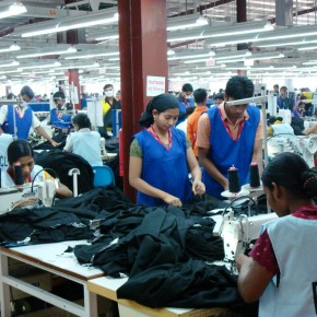 Cost of business start-up procedures in Bangladesh