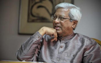 16 Interesting Facts You Should Know About Sir Fazle Hasan Abed And Brac