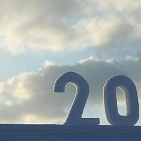 Annual roundup: Top insights, ideas, & strategies of 2012