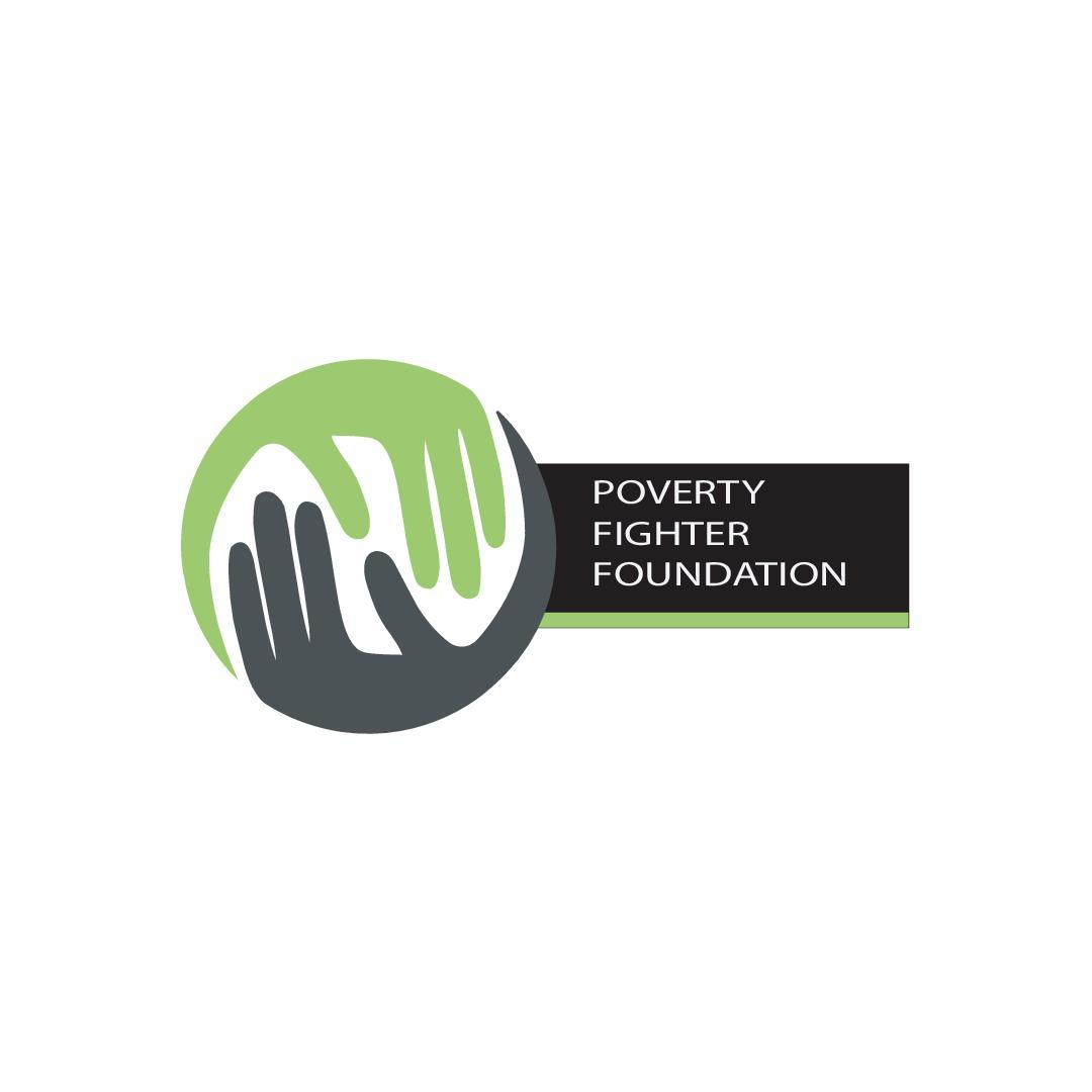 pff logo 2 future startup