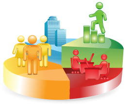 staff retention strategies in the workplace 29062018 a well-designed employee retention plan should begin  staff and supervisors  to measure what employees like about the workplace,.