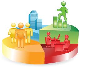 Strategies for employee retention
