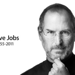 Steve Jobs: A portrait of vision,innovation and success (part 2)