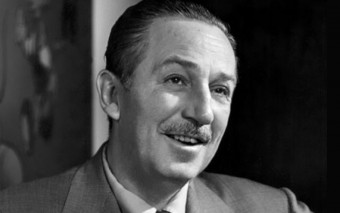 Lessons From Walt Disney On Money Problem, Entrepreneurship, And Imagination