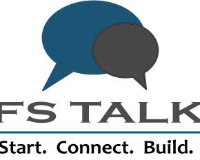 Spreading ideas: Conversation vs. monologue