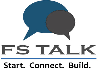 Registration for 'FS Talk' is oepn now: Let's start and make it happens