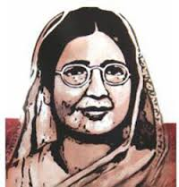 Remembering Begum Rokeya: a trailblazer in the rights, education and modernization of Bengali Muslim women.