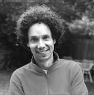 Malcolm Gladwell on Failure