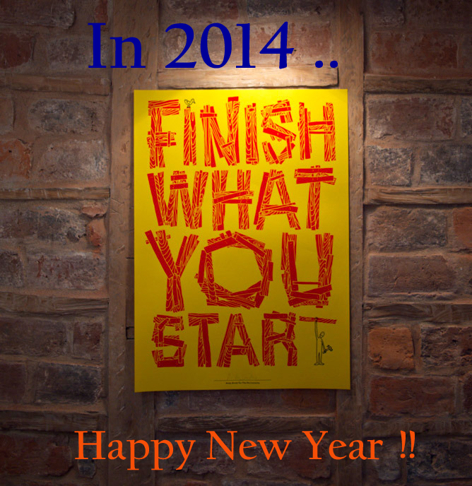 finish-what-you-start-wallshot copy