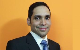 Understanding Lean Startup Model In The Context Of Bangladesh: Q & A with Bijon Islam, Director, LightCastle Partners