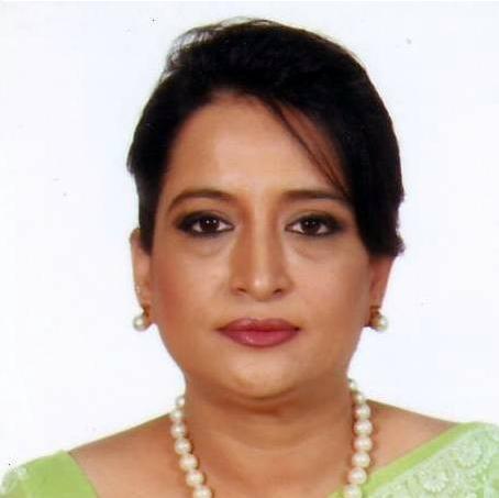 Bangladeshi single women