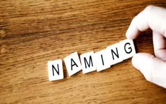 How to Name your Startup: The art and science of Startup Naming