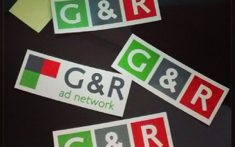 G&R Plans To Launch Business Email Service