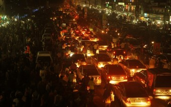 Yes, You Can Avoid Wasting Time In Traffic Jam! 9 Tips To Maximize Your Productivity In Dhaka