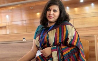 An Interview With Aziza Khairun, Founder, Food Shelf [FS Student Entrepreneurship Series]