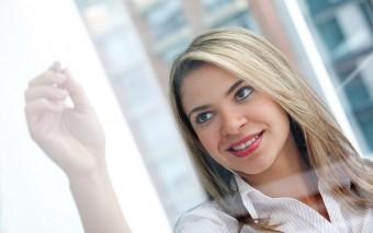 07 Resources For Women Entrepreneurs