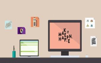 Future Startup Design Internships