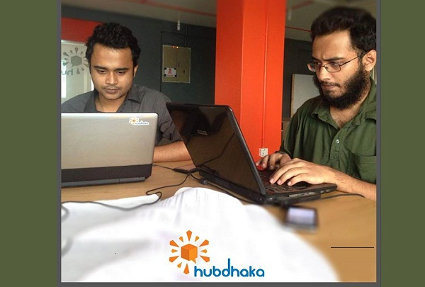 Hub Dhaka Offers An Option For Night Owls, Freelancers And Startups