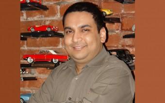 An Interview With Serial Entrepreneur Nazim Farhan Choudhury [Part 01]