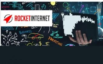 Can Cloning Businesses Work? Ask Rocket Internet