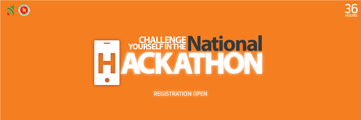 HACKTHON-BANNER-WELLOW-05