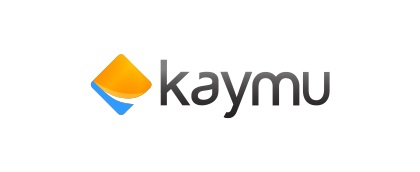 How Not To Spoil Your Startup Culture: Lessons From Kaymu Bangladesh