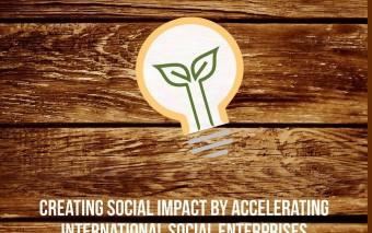 Project Catalyst Invites Application From Bangladeshi Social Entrepreneurs