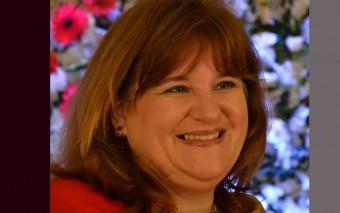 On Failure And Embracing Hard Work: Q & A with Samantha Morshed of Hathay Bunano