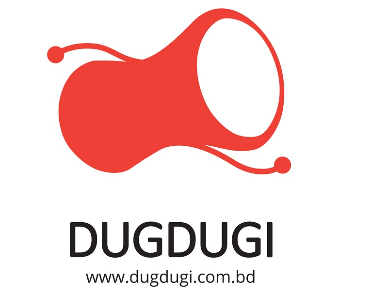 What's Happened To Bangla Music Distribution Startup Dugdugi?
