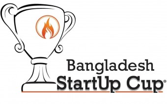 These Are The Top 04 Startups of Bangladesh Startup Cup'14