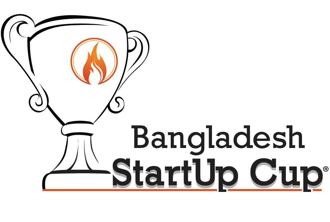 Packaging Startup Z-Pack Becomes The Winner Of Bangladesh Startup Cup'14