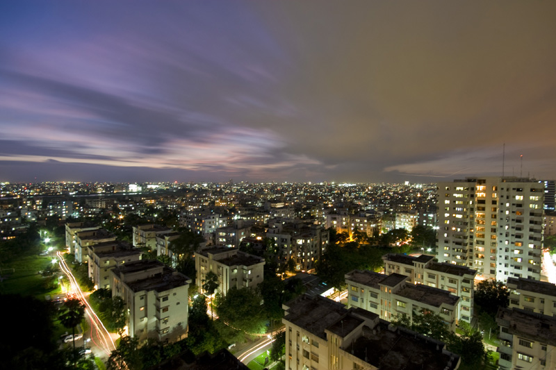 advantages of living in dhaka city Living in towns and cities urbanization occurs because people move  to the city often they believe that the standard of living in urban areas will be.