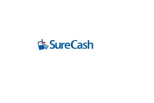 Local Startup SureCash Raises $7 Million In New Funding