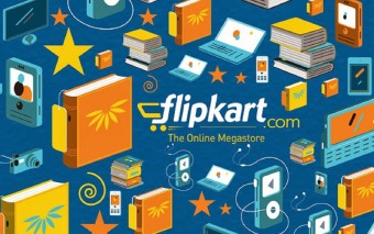 The Battle Between Amazon India And Flipkart And This Is How Flipkart Plans To Win