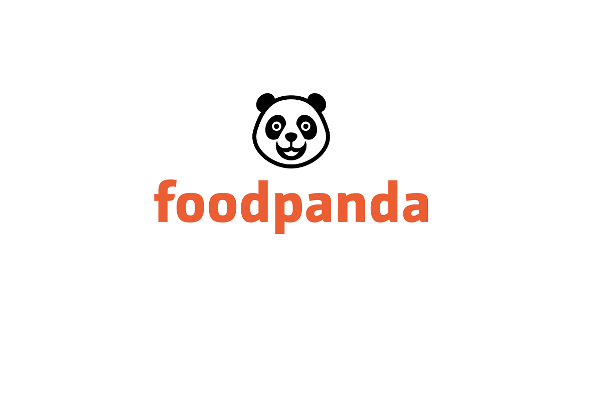 Rocket Internet's Food Ordering Service Foodpanda Raises US $100 Million In New Funding
