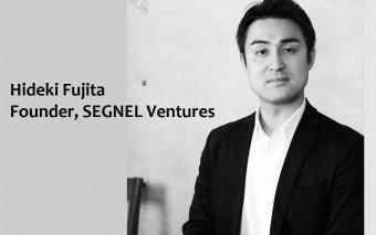 Hideki Fujita On Bangladesh Market, Investment, Good Pitch, And More