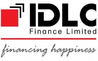 IDLC Launches New Financial Solution Product For Women Entrepreneurs