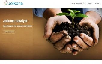 Jolkona Catalyst Invites Application From Bangladeshi Social Entrepreneurs For Fall'15