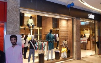 The New Wave Of Retail Revolution In Dhaka