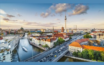 What I Have Learned From Working At The Berlin Startup Carmudi