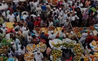 The Economics Of Ramadan